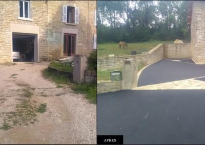 AVAP1 cour cottet jardins paysagiste