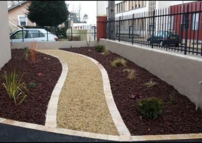 AVAP2 aménagement massif cottet jardins paysagiste