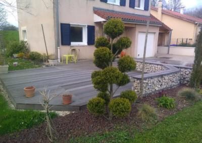IMG_20170323_161540 cottet jardins paysagiste